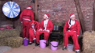 Spårtsklubbens julekalender: 15. desember