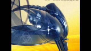 Atomic Pulse - Robotnico