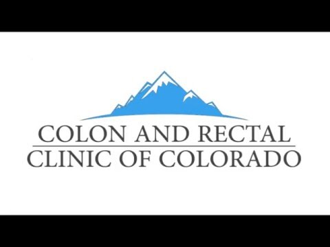 video:Colonoscopy FAQ