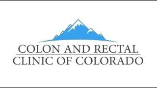 Colonoscopy FAQ