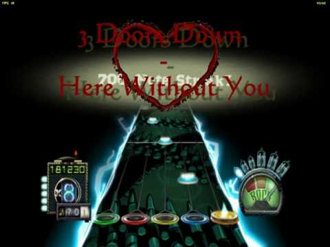 how to download songs for guitar hero 3 pc