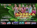 Live Streaming Campursari ARSEKA MUSIC / ARS AUDIO JILID 1 / HVS SRAGEN CREW 1 LIVE KETEN MALAM