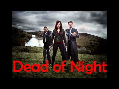 Torchwood Episode of Music - Miracle Day - Dead of Night (S4 E3)