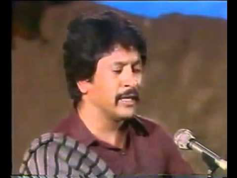 "Mundri da theva song download attaullah khan (from ""raatan."