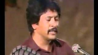 Tu nahi to terian yadan sahi Attaullah Khan Mp3 Download