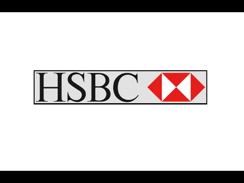 HSBC Funds a Cocaine Plane and gets Away with it!