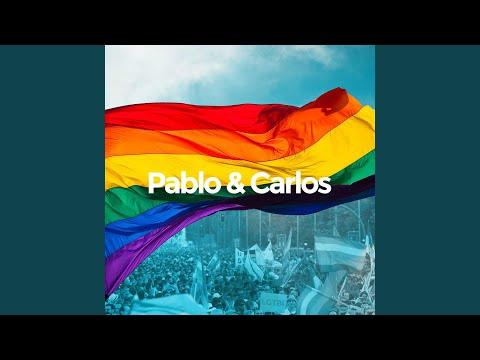 Pablo & Carlos