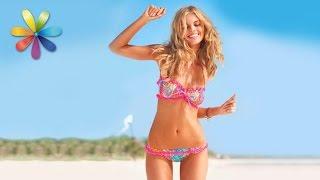 Дневники похудения: 58 дней до лета! – Все буде добре. Выпуск 785 от 04.04.16