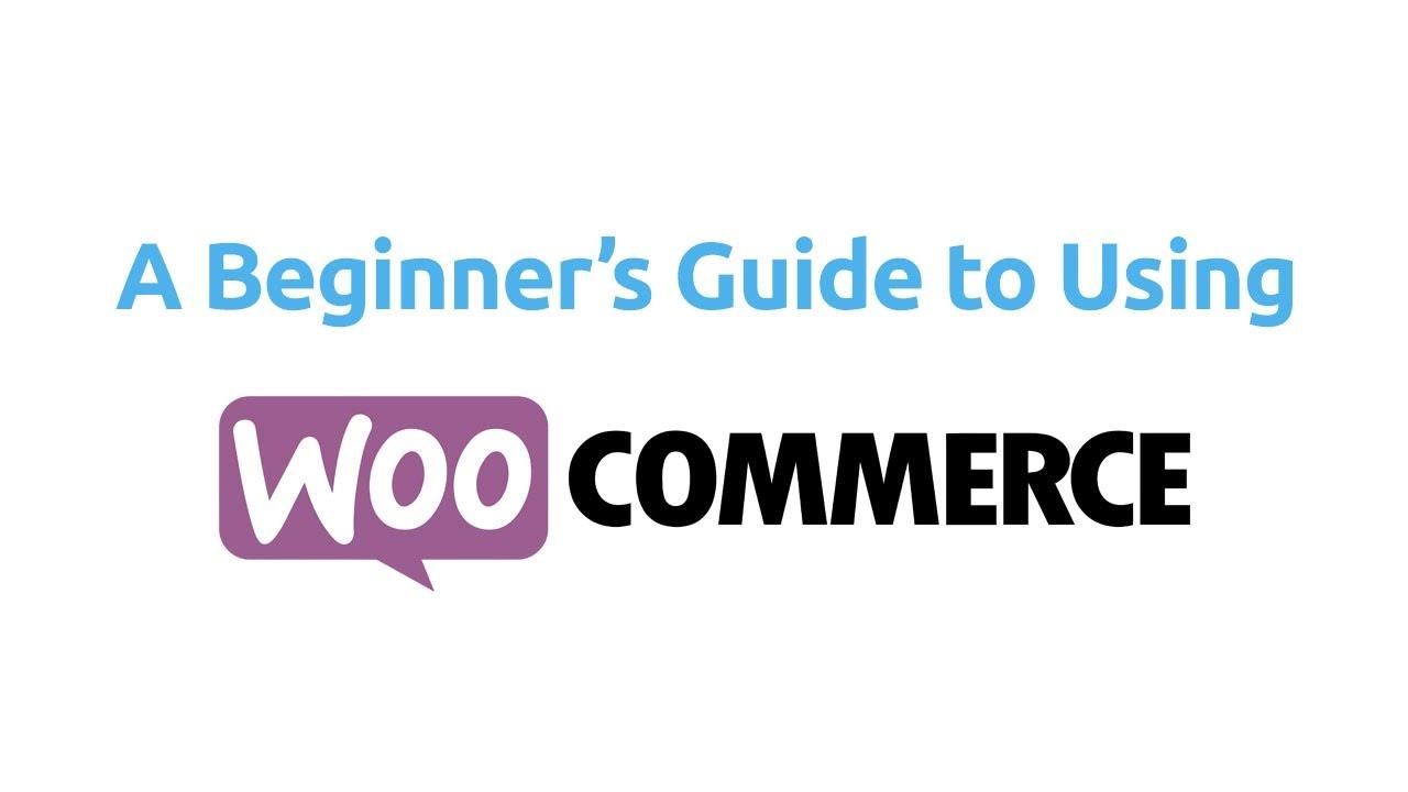 How import WooCommerce Dummy Data to WordPress