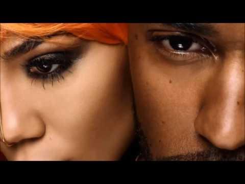 Big Sean & Jhené Aiko - 2 Minute Warning [Clean] (Feat. Detail, K-Ci & JoJo) [TWENTY88]