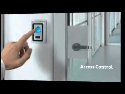 Find the Perfect Safe for Your Home and Office