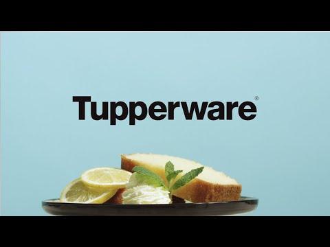 tupperware®---recette-cake-au-citron-et-à-l'huile-d'olive