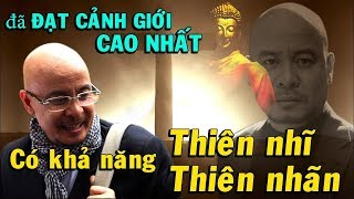 The little-known mystery about Trung Nguyen coffee king 'Dang Le Nguyen Vu'