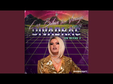 DIVADRAG (Vmc Remix)