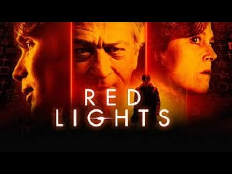 Download Red Lights Full Movie
