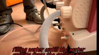 multifnuction 4 in 1 ipl rf elight yag laser machine BM11