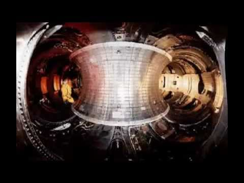 Cold Fusion: The Science is REAL