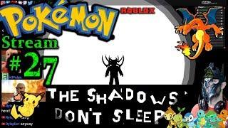 Roblox Ch.#26, Tess et ses dragons! Plus de 1ère fois en jouant PC (Max Graphics) #27th Stream