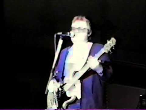 Mick Taylor   1986 08 13 Davenport