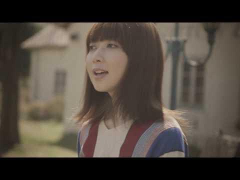 「めぐみ」Music Video / 持田香織