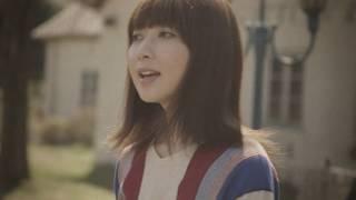 持田香織 - めぐみ