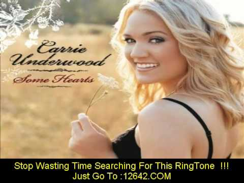 2009 NEWMUSIC Before He Cheats- Lyrics Included - ringtone download - MP3- song