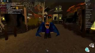 How To Get The Spider Egg On Roblox Egg Hunt 2018!