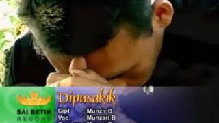 Download Mp3 Klasik Lampung Dipusakik