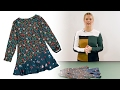 How to Photograph a Girl's Dress Flat Lay