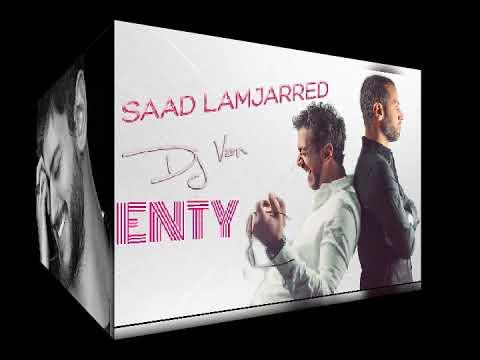 Saad Lamjarred feat Abdulla Rustamov
