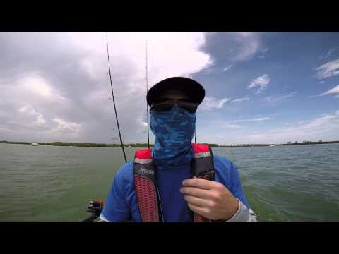 Fishmasks product review