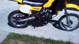 Mini bikes for sale