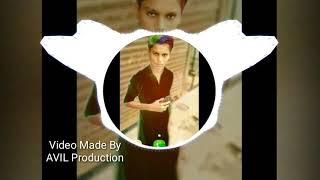 Gambar cover tu kuja man kuja bass mix eid dj hasim