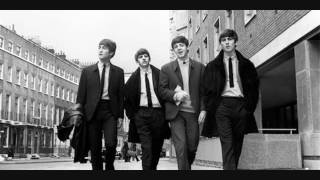 The Beatles - Roll Over Beethoven