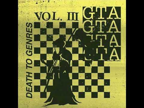 GTA & Damien N - Drix - DunDun