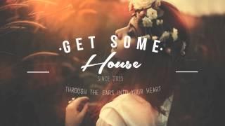 Lana Del Rey Video Games Borche Deep House Mix