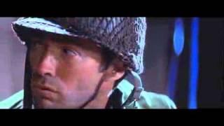 Los violentos de Kelly (1970) de Brian G. Hutton (El Despotricador Cinéfilo)
