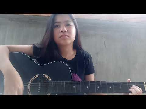 Kaya Pala - Patch Quiwa (short cover)