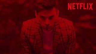 Tweede seizoen Élite vanaf 6 september te zien bij Netflix