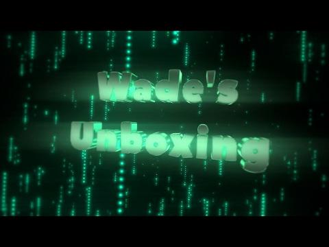 Unboxing Black Decker Lst201 20v 10in String Trimmer Edger Youtube