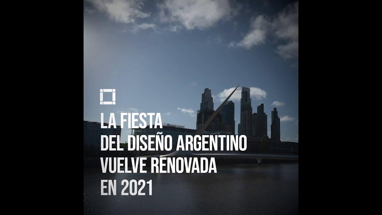 Casa FOA renovada - marca la agenda para el 2021