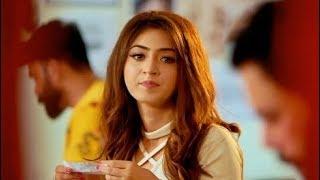 Mera Tu Hi Hai Bas Yaara Full Song | Cute Love Story