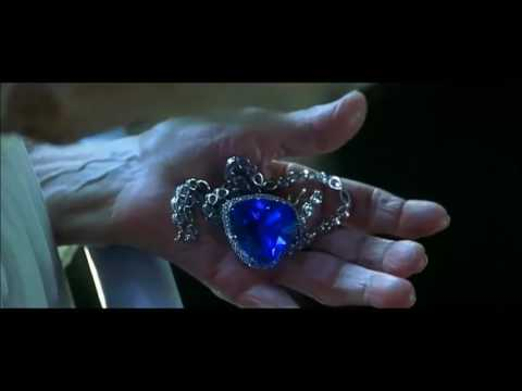Titanic-Most Emotional Scene