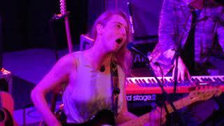 "Lissie - ""In Sleep"" (Live in Cambridge)"