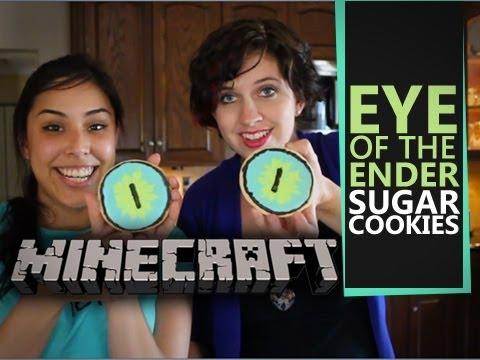 Minecraft Hardcore 2.0 | FTB: Monster | #66 ENDER EYE OF ...