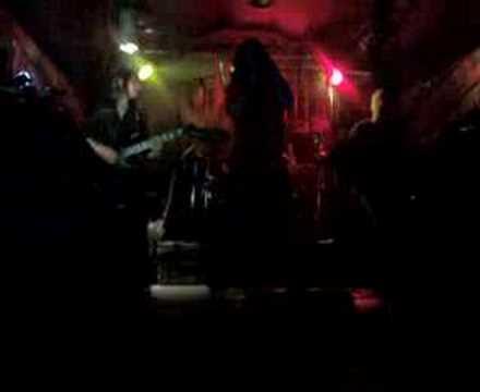 TUŞE canlı performans clube cafe konya