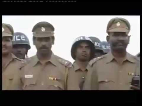 Anandh.1993.vanniyan