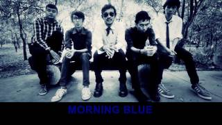 Morning Blue - M.O.N.O.G.A.M.I (Accoustic Version)