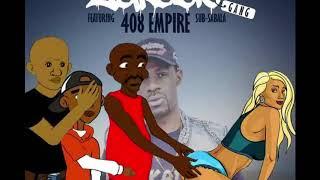 Zakado ft 408 Empire Subsabala Kontama (Official-Video)