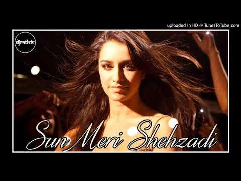 sun-meri-shehzadi-mp3-song-download.jpg